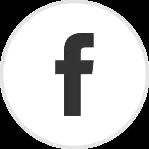 Modlust Facebook