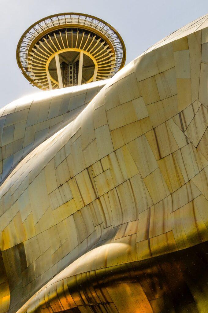 What Makes Modern Architecture Unique? Its design