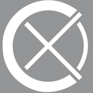 Cox Architecture and Design