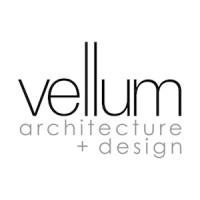 Vellum Architecture & Design