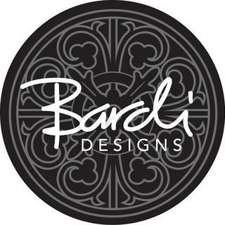 Bardi Designs-Custom Residential Interior Design