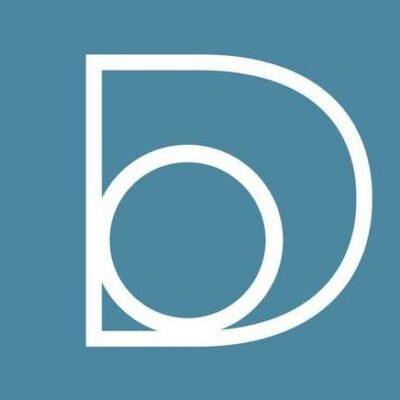 BellaDomus Residential Design Studio