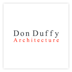 Don Duffy Architecture