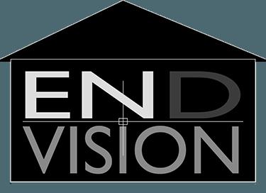 End Vision Visual Design Group