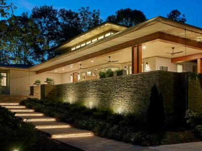 Gailor House