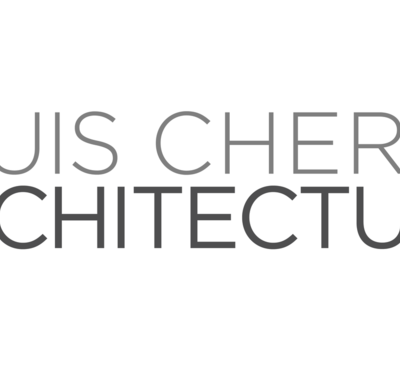 Louis Cherry Architecture