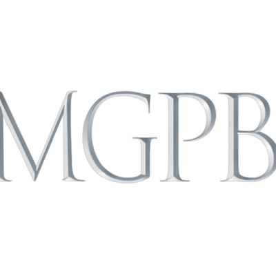 Meyer Greeson Paullin Benson ( MGPB )
