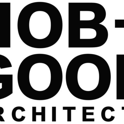Hobgood Architects