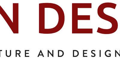 ETIN Design PLLC