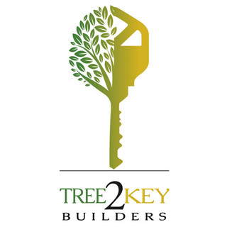 Tree 2 Key Builders