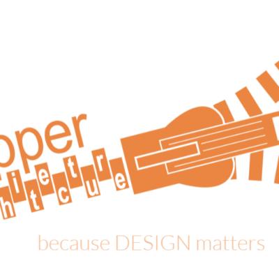 Zipper Architecture