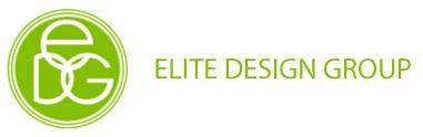 Elite Design Group