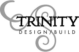 Trinity Design/Build