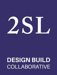 2SL Design Build Collaborative