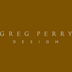 Greg Perry Design