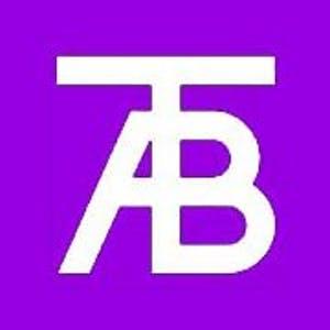 TAB Associates, Inc.