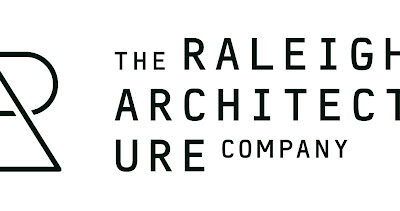 The Raleigh Architecture Company