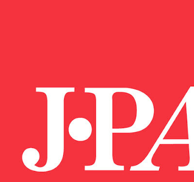 Jenkins-Peer Architects PA