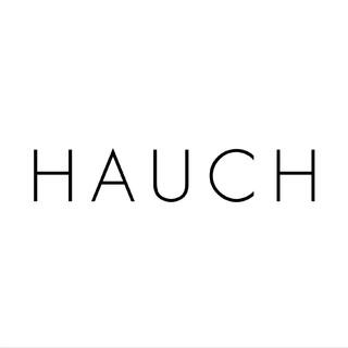 Hauch Design PLLC