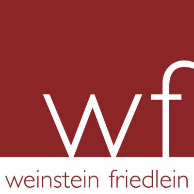 Weinstein Friedlein Architects