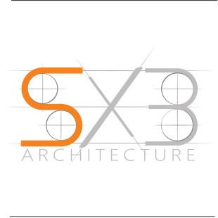 SX3 Architecture, PLLC