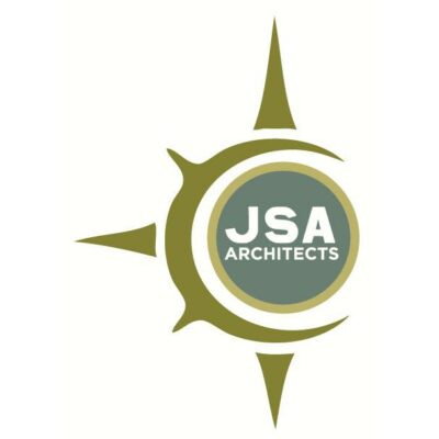 Jim Spencer Architects
