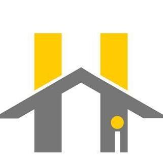 Habitat Improvement LLC
