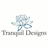 Tranquil Designs LLC