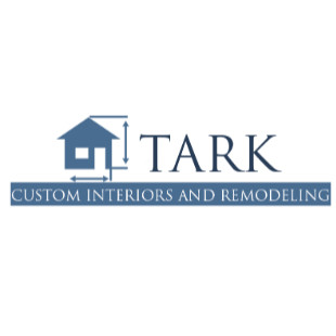 Tark Custom Interiors and Remodeling