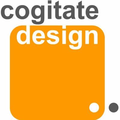 CogitateDesign, PLLC