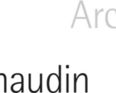 Steve Arnaudin Architect