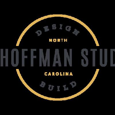 J. Hoffman Studio Design Build
