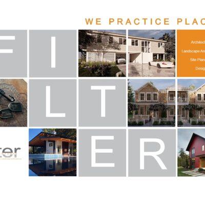 Filter Design