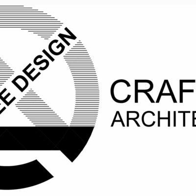 Kazebee Design