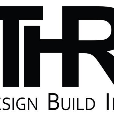THR Design Build Inc