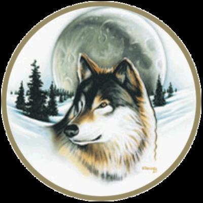 Timberwolf Designs