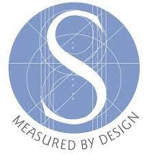 SoliDeo Design