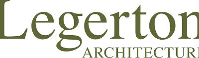 Legerton Architecture