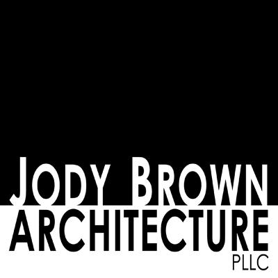 Jody Brown Architecture, PLLC