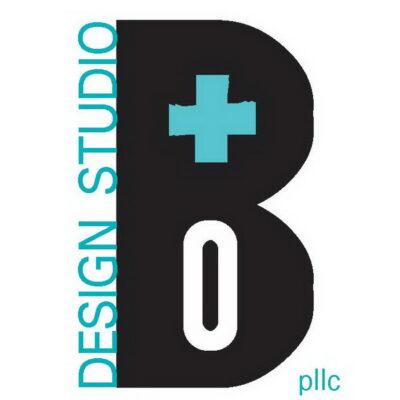 B+O Design Studio, PLLC