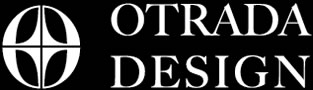 Otrada Design LLC