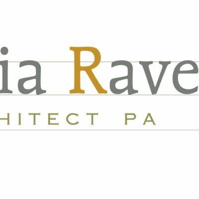 Alicia Ravetto Architect PA