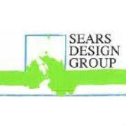 Sears Design Group, PA